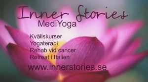 Inner Stories Lotus text